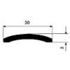 Profil 72008. Długość 1,5 mb.